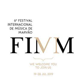 Festival de Música de Marvão 2019
