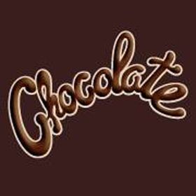 Festival do Chocolate