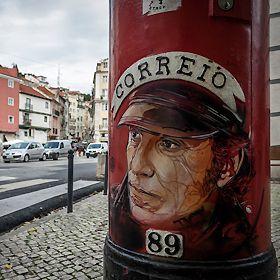 C215Lugar LisboaFoto: CML | DPC | José Vicente