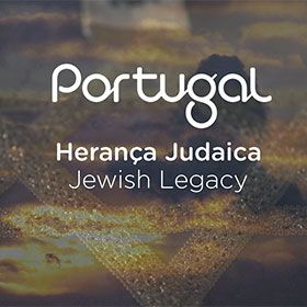 Herança Judaica / Jewish LegacyLieu: PortugalPhoto: Turismo de Portugal