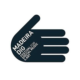 Madeira Dig
