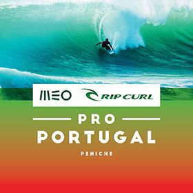 Meo Rip Curl Pro 2018_p