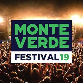 Monte Verde Festival 2019