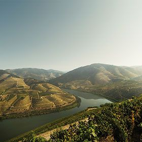 Douro