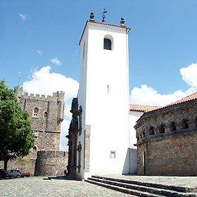 BragançaPlace: BragançaPhoto: Município de Bragança