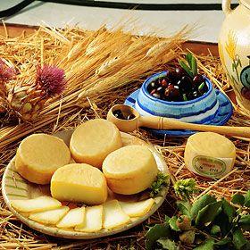 CheesesOrt: Cozinha alentejanaFoto: Turismo do Alentejo