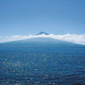 Pico地方: Ilha Do Pico nos Açores照片: Turismo de Portugal