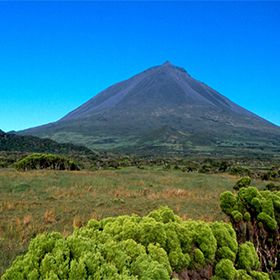 PicoPlace: PicoPhoto: Turismo dos Açores