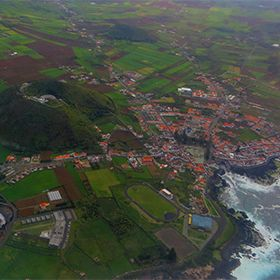 GraciosaPhoto: Floreesha - Turismo dos Açores