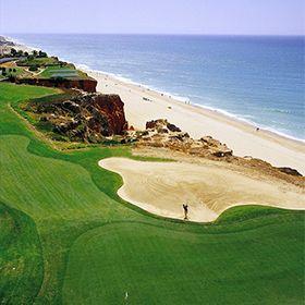 Royal Golf CourseFoto: Royal Course Golf