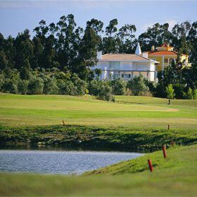 Pestana Beloura Golf ResortFoto: Beloura