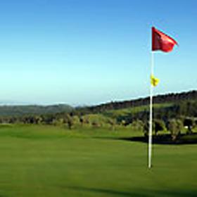 Bom Sucesso Design Resort, Leisure & GolfPhoto: Bom Sucesso Golf