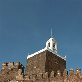 Castelo de Alandroal