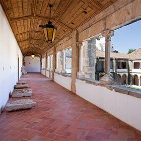 Museu Municipal de FaroPhoto: Ana Abrão, Município de Faro