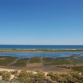 Cacela VelhaFoto: Pedro Reis - Turismo do Algarve