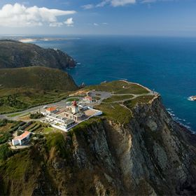 Cabo da Roca