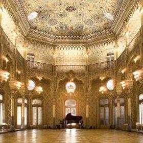 Palácio da BolsaFoto: Palácio da Bolsa