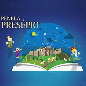 Penela Presépio