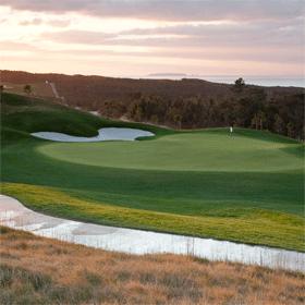 Royal Óbidos Spa & Golf ResortPlace: Óbidos