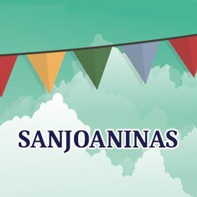 Sanjoaninas 2017