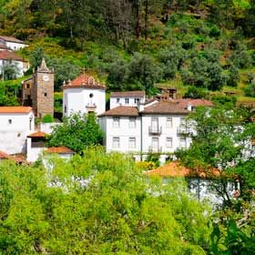 BenfeitaFoto: Turismo de Portugal / Rui Rebelo
