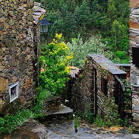 TalasnalFoto: Turismo de Portugal / Rui Rebelo