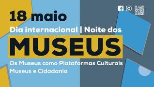 Museums as Cultural Platforms – Museums and Citizenship