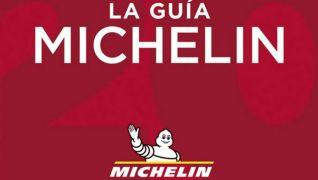 Michelin-sterren 2019 in Portugal