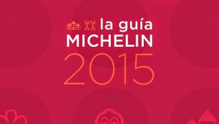 Michelin 2015: 14 Restaurants and 17 Michelin Stars for Portugal