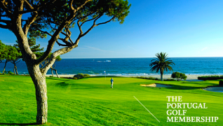 Portugal attracts international golfers with innovative club