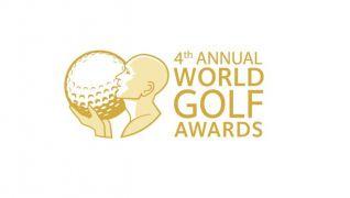 Португалия, лучшее в мире направления для игры в гольф
