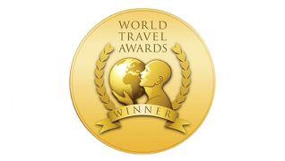 """在""""世界旅游大奖""""欧洲区的评选中,葡萄牙[Portugal]荣膺""""顶级旅游目的地"""""""
