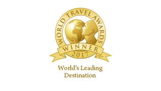 Portugal vence prémio de melhor destino turístico do mundo dos World Travel Awards