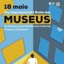 文化をつなぐ博物館 - 博物館とシチズンシップ
