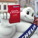 Portugal ganha mais Estrelas Michelin em 2017