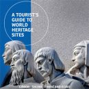 New Series of World Heritage Guide Books