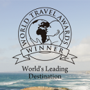 Le Portugal, la Meilleure Destination du Monde