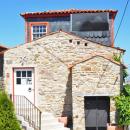 Casa do Avô_restaurante_p&#10Место: Sarzeda&#10Фотография: Casa do Avô