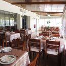 Restaurante A Cabana
