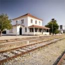 Train Spot Guesthouse Place: Beirã Photo: Train Spot Guesthouse