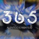 365 Alentejo Ribatejo