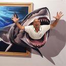 3D Fun Art Museum Photo: 3D Fun Art Museum