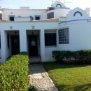 A Cabana da Ria&#10場所: Cabanas de Tavira&#10写真: A Cabana da Ria