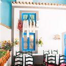 A Maria&#10Место: Alandroal&#10Фотография: Entidade Regional de Turismo do Alentejo