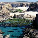 Praia da Samouqueira&#10地方: Sines&#10照片: ABAE