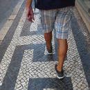 ALLA SCOPERTA DI LISBONA - Visite guidate in italiano Ort: Lisboa Foto: ALLA SCOPERTA DI LISBONA - Visite guidate in italiano