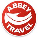 Abbey Travel Logo