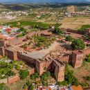Algarve Views Local: Silves Foto: Algarve Views