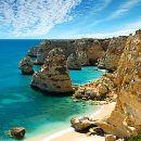 Rolling Luxury_Algarve Photo: Rolling Luxury