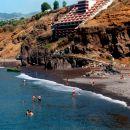 阿瑞若 (Areeiro) 海滩